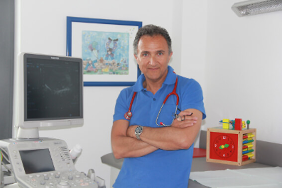Nephrologie-Dialyse-Koenigstein-Dr-Fuersc-Aazami-Gilan-Gordjani